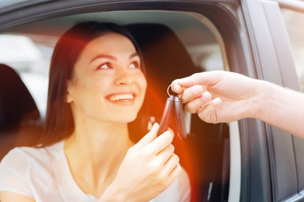 Cada cuánto tiempo es bueno hacerle mantenciones a mi auto